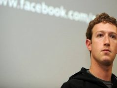 "NGO's Dismiss Mark Zuckerberg's Apology about Myanmar Calling it ""Grossly Insufficient"""
