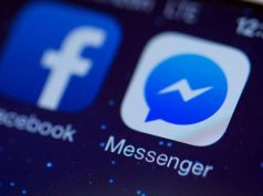Facebook unsend Messages