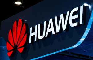Huawei Consumer Business Group Announces 2017 Business Results