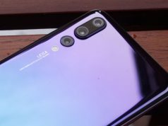 iPhone 12 plans to bring the best feature of Huawei P20 Pro