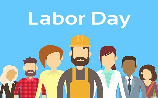 PhoneWorld Team Wishes Labour Day to all Hard Workers Globally