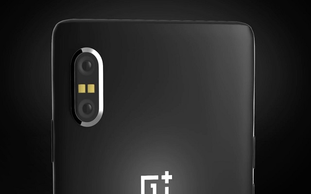 OnePlus to Launch Avengers Themed OnePlus 6 Soon
