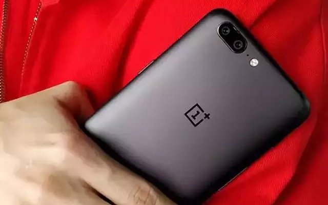 OnePlus CEO shares OnePlus 6 camera samples