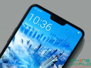 OPPO F7: Price - Specs - Review & Unboxing