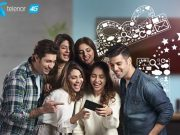Telenor Introduces Value Plans