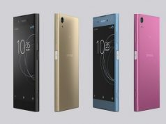 Sony to Downsize Xperia Smartphone Business for Chasing Higher Profits
