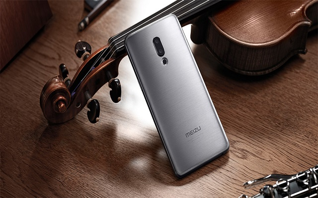 Meizu to Feature Rich Affordable Smartphones in Pakistan Soon