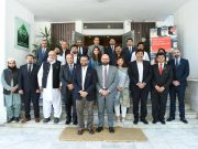 Pakistan the Hub of Tech Talent; ACCA Leads in Developing 100,000 SAP Professionals