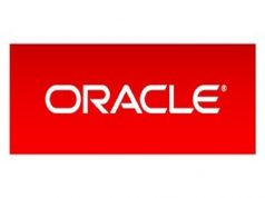 Organizations Worldwide Turn to Oracle Cloud to Fuel their Modernization Efforts