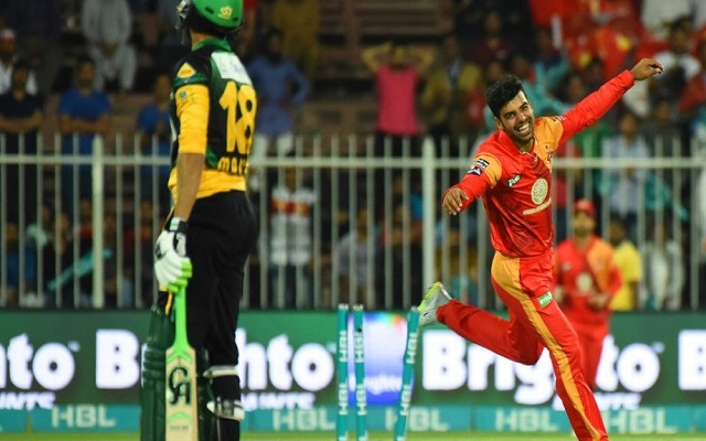 PCB limits Pakistan Players to Only two T20 leagues per Year