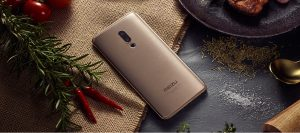 Meizu's Feature Rich Affordable Smartphones Available soon in Pakistan