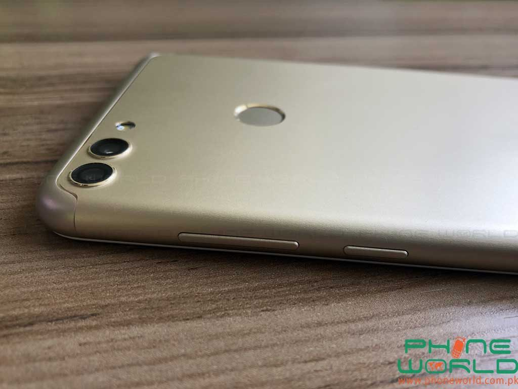 Huawei Y9 Review, Price, Specs