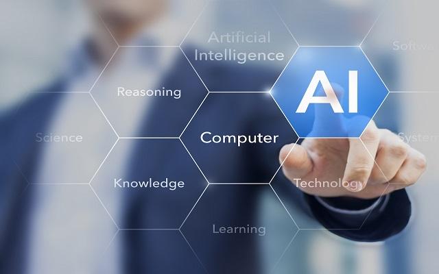 The AI Moment: Preparing for the Revolution