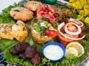 Best Sehri and Iftar Deals in Islamabad and Rawalpindi
