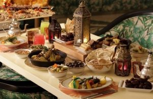 BestSehri and Iftar Deals in Lahore