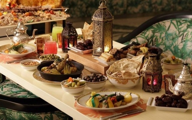Here Are The Best Sehri And Iftar Deals In Lahore Phoneworld