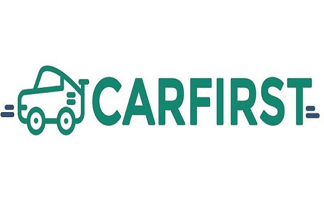 CarFirst Launches Quality Control Units