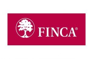 FINCA ORGANISES 'FINANCIAL LITERACY PROGRAMME' TO EDUCATE CUSTOMERS AND GENERAL PUBLIC