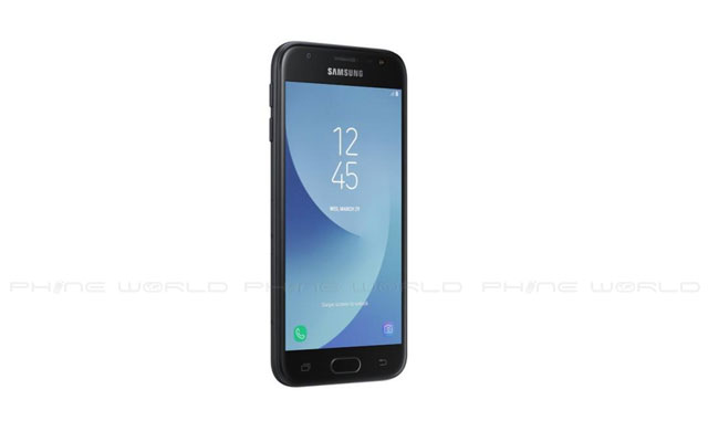 Samsung Galaxy J4 Samsung Galaxy J6 2018 Specs And Features