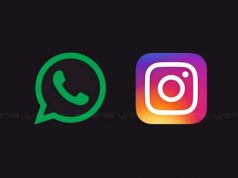 Finally, WhatsApp Group Video Call is Coming & Instagram Video Chat