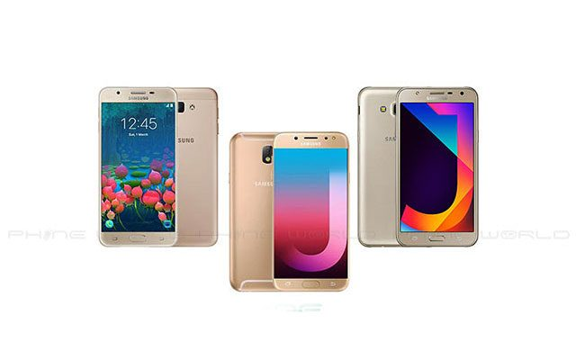 price and core image Fonearenacom : samsung galaxy core phone specs information price.