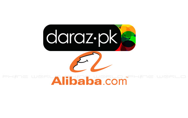 Alibaba Acquired Daraz: Official