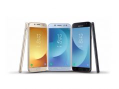 Samsung Galaxy J4 & Samsung Galaxy A6 Launched in Pakistan
