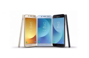 Samsung to Launch Galaxy J4 and Galaxy J6 in Pakistan