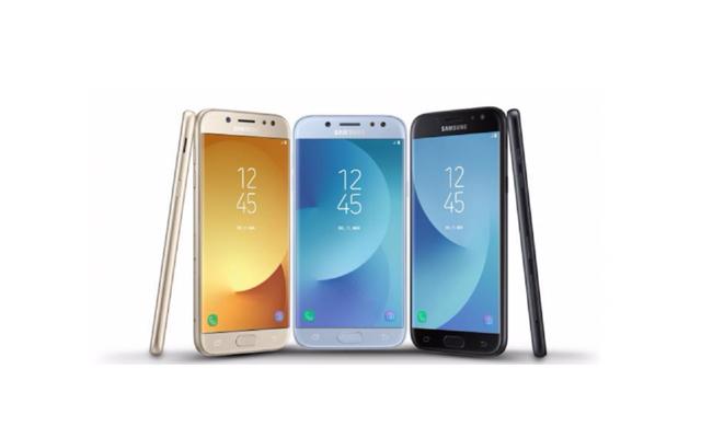 7b99d70ec Samsung Galaxy J4 2018  Price