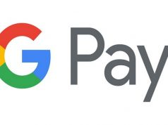Google Pay is Now Available on Browser & iOS Device