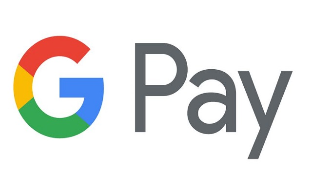 Google Pay Hits the Web