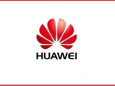Huawei Publishes Global Connectivity Index 2018