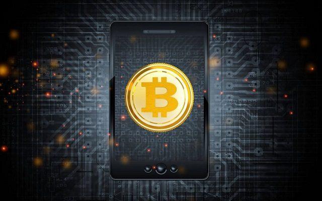 Huawei Releases Bitcoin Wallet App