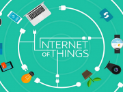 Telcos need to find ways to increase their role within IoT ecosystem space