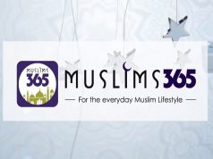 Finding Success this Ramadan with Muslims 365