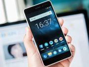 Nokia 5 (2018)