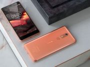 Nokia Smartphones will Get Android P