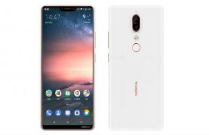 Nokia X6 Price Leaked- It's a Mid Range Phone
