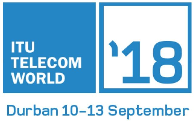 ITU Telecom World Awards Launches 2018 edition