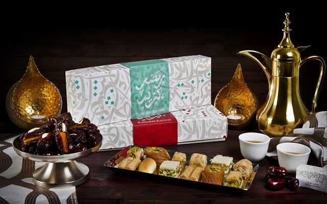 Emirates Provides Special Ramadan Service for Customers Observing the Holy Month