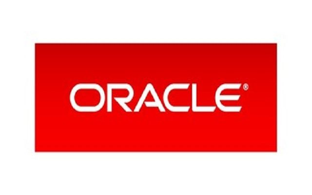 Oracle Continues Strong Cloud Growth: IDC