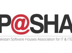 P@SHA Wins Major Government Incentives for the IT Industry