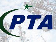 PTA to Launch DIRBS