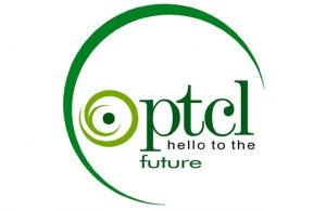 PTCL Launches Nationwide Program on 'Building Culture of Service Excellence'
