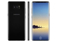 Samsung Galaxy Note 9 to come with a next-generation Version of AI Features