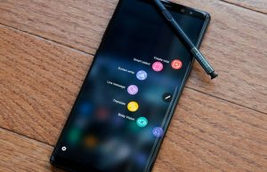 Samsung Galaxy Note 9 to Launch Two Months Earlier