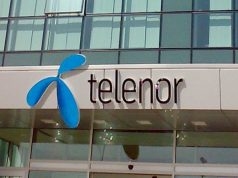 Telenor Pakistan Collaborates with LMKT to Provide IBM's Accurate Weather Forecast to Local Farmers