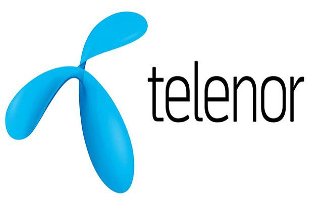 Telenor Hackathon 2018