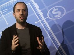 WhatsApp Co-Founder Jan Koum to Depart from Facebook