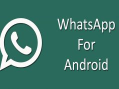 WhatsApp New Beta Version Gets Media Visibility Feature For Android
